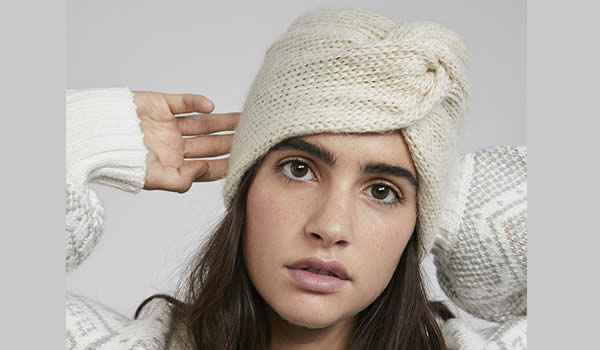 bonnet-mohair-turban