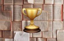 Goncourt, Renaudot… un prix littéraire, ça sert à quoi au fait ?