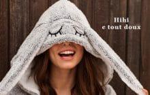 Huit pyjamas-combinaisons tout doux pour hiberner jusqu'en avril