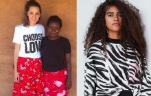 Habiller Michelle Obama, bosser avec ASOS… La success story mode éthique de Joanna Maiden