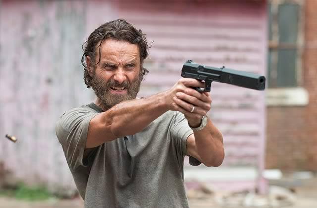 6 questions que je me pose après The Walking Dead S08E03