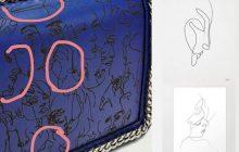 La marque Zara accusée de plagiat par plusieurs artistes