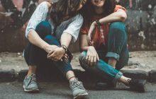 Pourquoi mes amitiés féminines sont précieuses, alors que je les ai longtemps rejetées