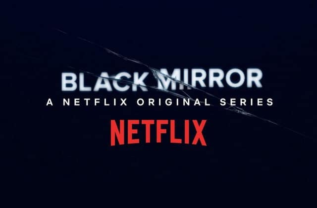 Tous les épisodes de Black Mirror saison 4sortiront bien fin décembre!