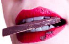 D'exquis cadeaux pour les fans de produits de beauté chocolatés