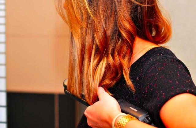 9 cadeaux à offrir à tes potes obsédées par leurs cheveux