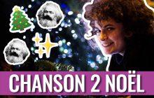 Chanson 2 Noël de Charlie