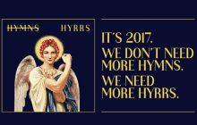 Les chants de Noël deviennent féministes, joyeuses fêtes !