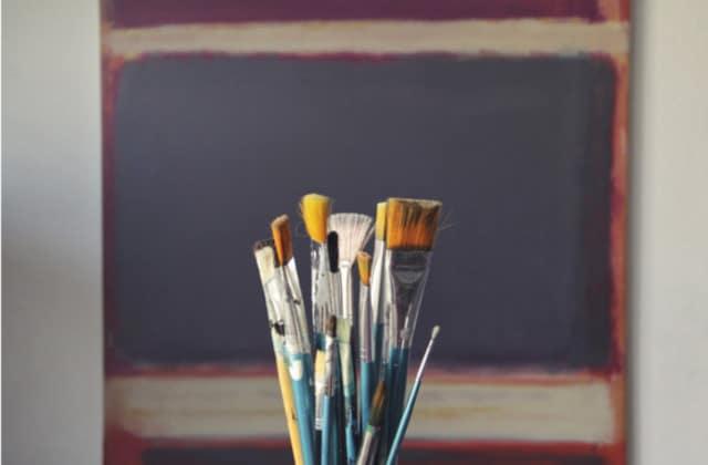 Révèle tes talents (et gagne de l'argent) avec les concours de la création culturelle !