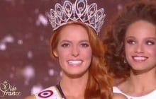 Et si l'élection de Miss France pouvait devenir un concours anti-sexiste ?