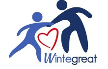 Wintegreat, l'association qui change la vie des réfugiés, racontée par celles qui la font