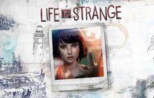 Life is Strange devient un jeu mobile!