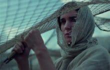 Marie Madeleine, disciple controversée de Jésus, a son film!