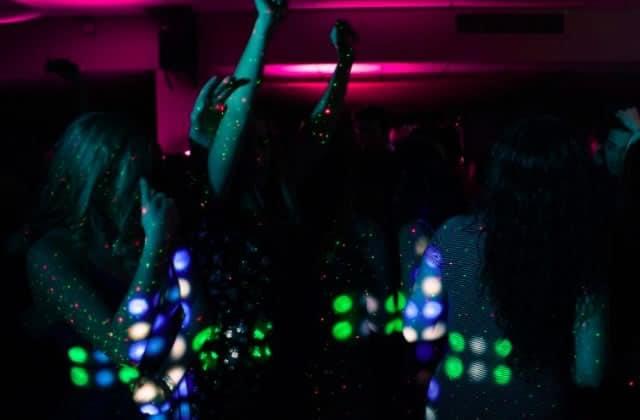 Sauvez la Mutinerie, un mythique bar lesbien menacé de fermeture!