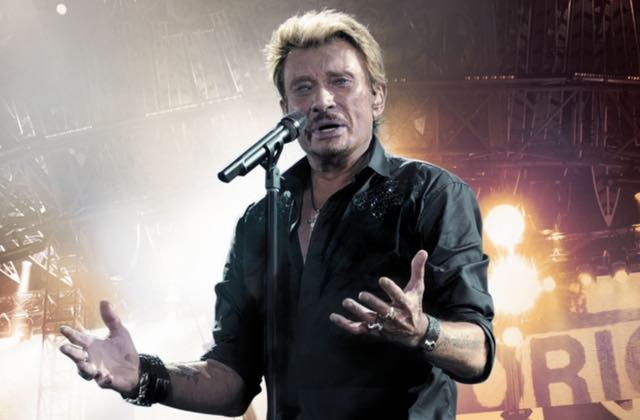 playlist hommage johnny hallyday pour changer d 39 allumer le feu. Black Bedroom Furniture Sets. Home Design Ideas