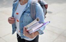 Quelles pistes pour réformer le système des bourses étudiantes ?