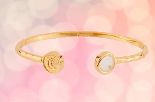 7 bracelets tout en finesse sur lesquels lorgner pour Noël