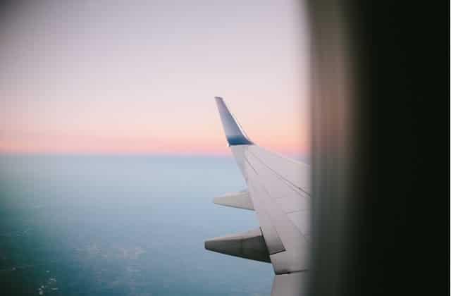 16 idées cadeaux pour tes proches passionnés de voyage