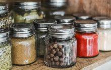 18 cadeaux pour votre pote qui veut réduire ses déchets