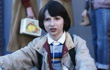 Finn Wolfhard va jouer dans The Turning, un film d'horreur aux airs de «Les Autres »
