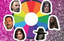 The Walking Dead S08E08 : quel personnage majeur est MORT ? (spoilers)