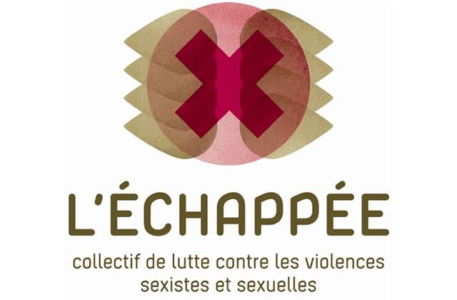 Comment la suppression des emplois aidés affecte L'Échappée, une asso d'aide aux victimes de viol