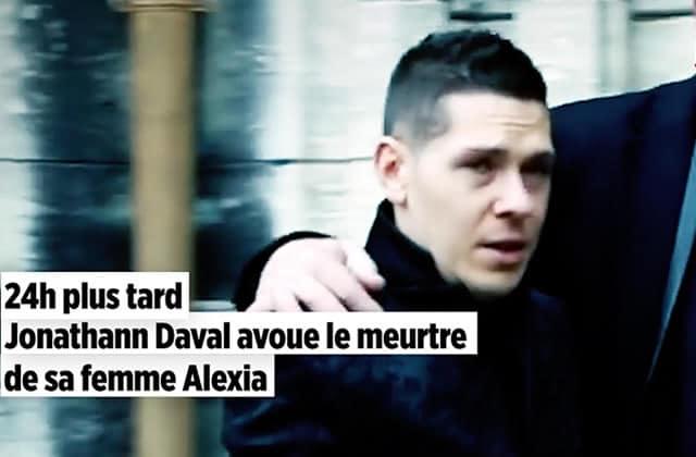 Jonathann Daval avoue le féminicide dont il s'est rendu coupable