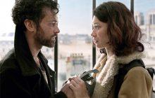 Dans la brume, le film français de science-fiction avec Romain Duris