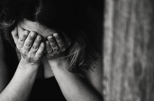 50 adolescentes harcelées sur Snapchat à Strasbourg:à quand la fin du slut-shaming?