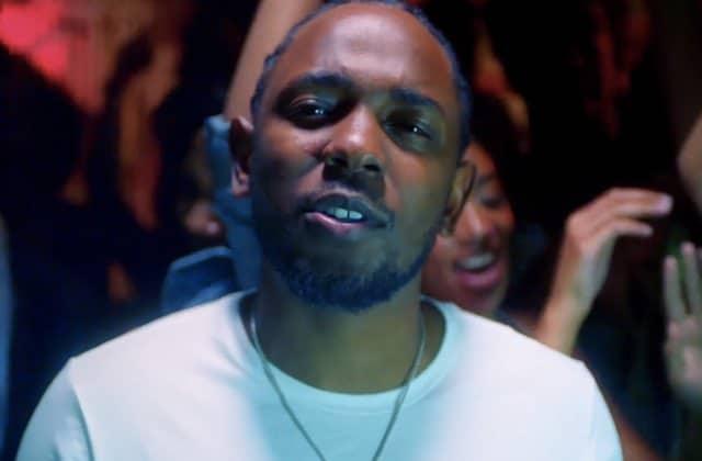 C'est officiel, le hip-hop détrône la pop et le rock dans l'industrie musicale