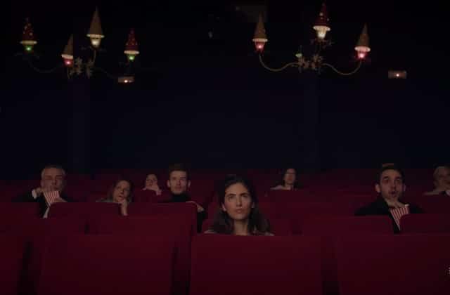 Ce court-métrage feel good va mettre un énorme sourire sur ton visage !