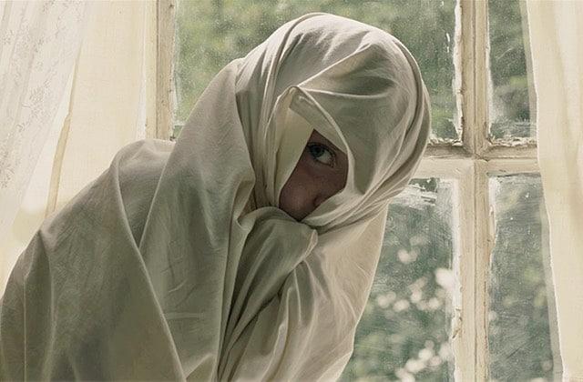 Le Secret des Marrowbone, thriller fantastique aux airs deL'Orphelinat