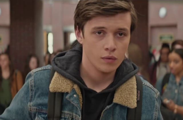 Love, Simon, le teen movie sur l'acceptation de soi a son trailer !