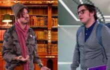 Comment choisir sa filière au bac? McFly et Carlito répondent en musique!
