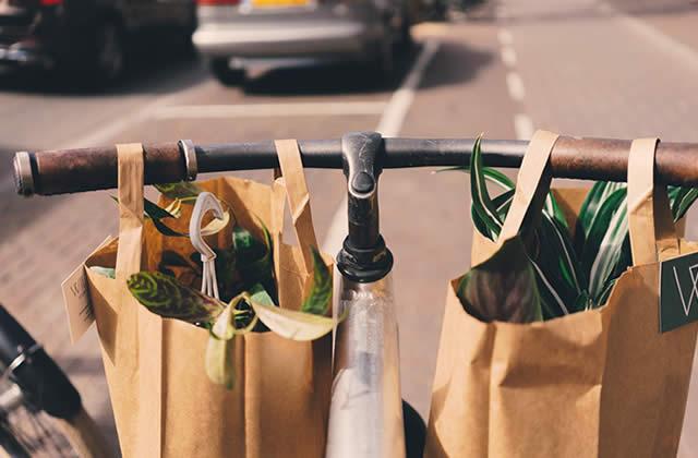 La durabilité, le nouveau critère de consommation des millenials ?