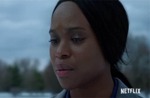 Seven Seconds, la nouvelle anthologie criminelle et brutale de Netflix
