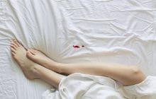 Le sexe pendant les règles, qu'en pensez-vous?