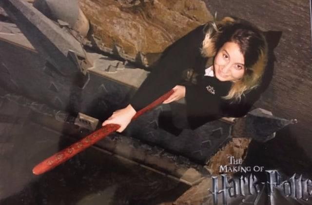 Les Studios Harry Potter, un voyage magique pour la Potterhead que je suis