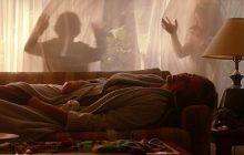 Tully, le film sur les mamans par les créateurs de Juno, a sa bande-annonce!
