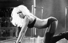Comment faire et réussir un strip-tease?