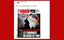Pourquoi c'est encore si difficile de dénoncer les violences sexuelles, en France?