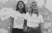 consentement-t-shirt-culture-du-viol