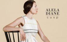La folk éthérée à son meilleur dans le nouvel album d'Alela Diane, Cusp