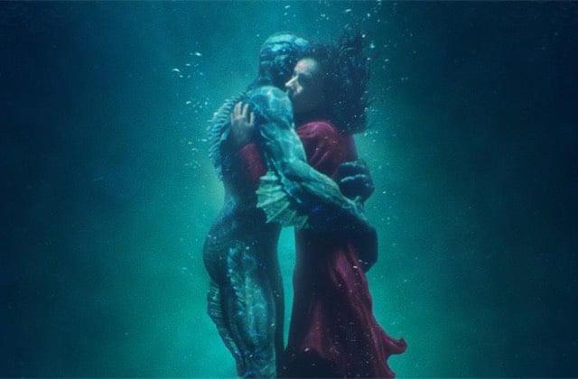 Les films que j'attends le plus en 2018