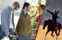 3 films à voir cette semaine, entre dramédie incisive et comédie légère