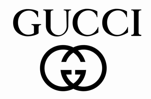 Une salle d'opération et des dragons, Gucci fait le show à Milan