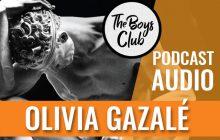 The Boys Club #6—Olivia Gazalé:« Pour bâtir des héros, il faut dresser les garçons»