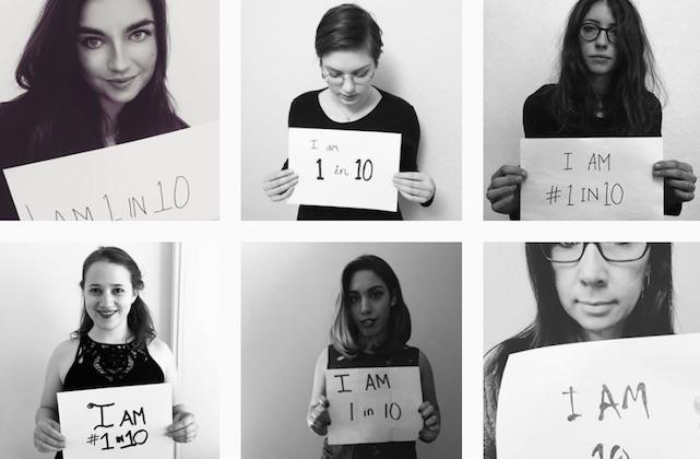 1n10-une-femme-sur-dix-endometriose