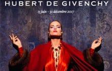 exposition givenchy 2017 calais