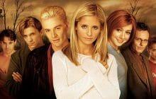 Buffy contre les Vampires, bientôt un reboot de la série culte ?